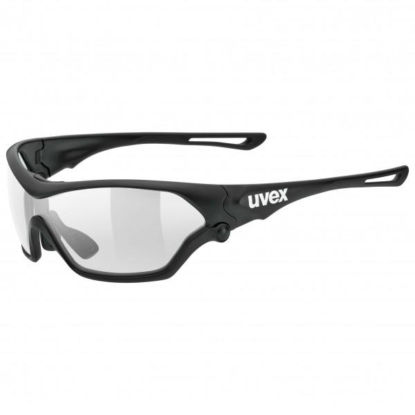 Uvex - Sportstyle 705 V S1-3 - Solglasögon