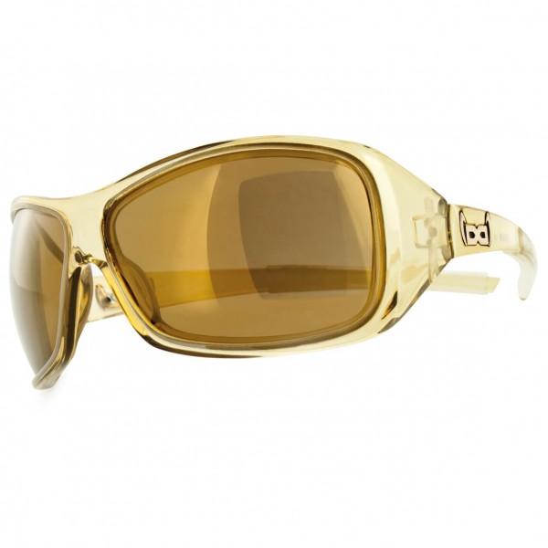 Gloryfy - G10 Balance Brown Gold Mirror F2