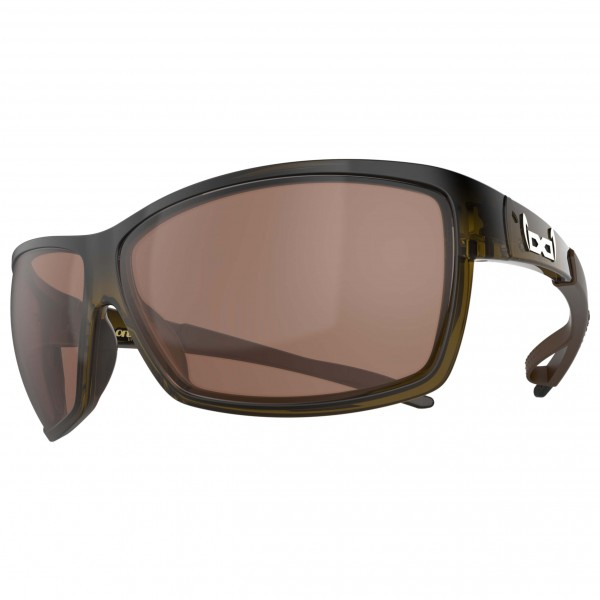 Gloryfy - G13 One4All Set Energizer F2-3 + Stratos F4 - Solbrille