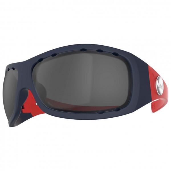 Gloryfy - G3 Tripol Anthracite Air F3 Air+Pol - Sonnenbrille