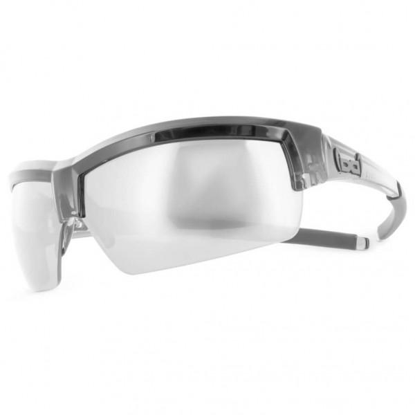 Gloryfy - G4 Pro Stratos Anthracite F1-F3 - Sonnenbrille