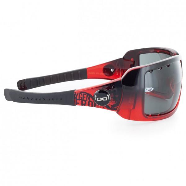 Gloryfy - G5 Stratos Anthracite Air F3 Air - Sunglasses