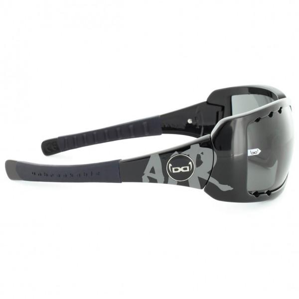 Gloryfy - G5 Stratos Anthracite F3 Air - Sunglasses