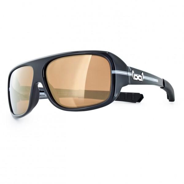 Gloryfy - G6 Energizer Redbrown F2 - Sunglasses