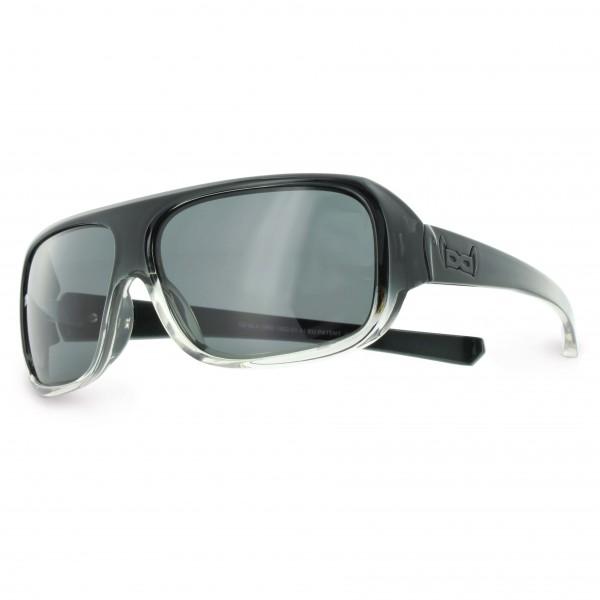 Gloryfy - G6 Stratos Anthracite F3 - Sunglasses