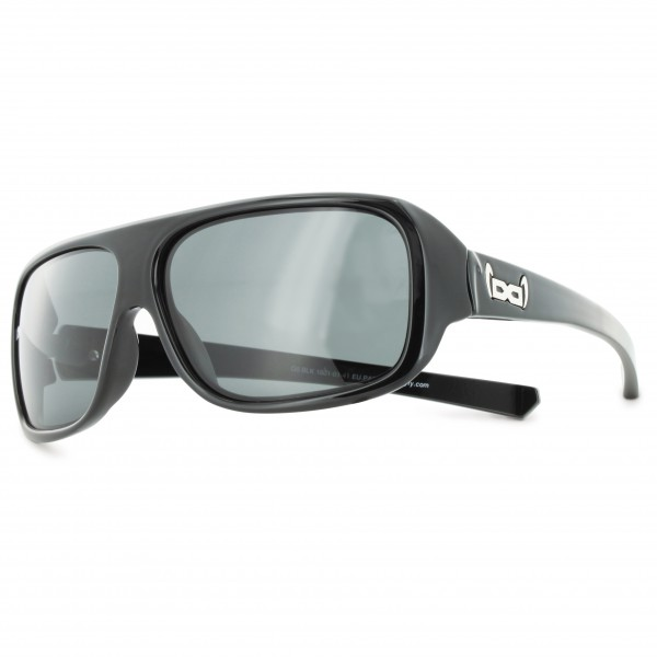 Gloryfy - G6 Stratos Anthracite F3 - Sunglasses