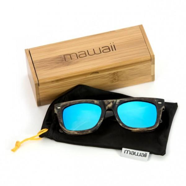 Waipuke polarized FGV - Sunglasses