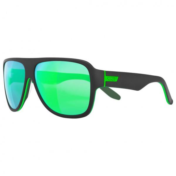 SHRED - Mavs Don Acid Reflect Cat:S1-2 - Sonnenbrille