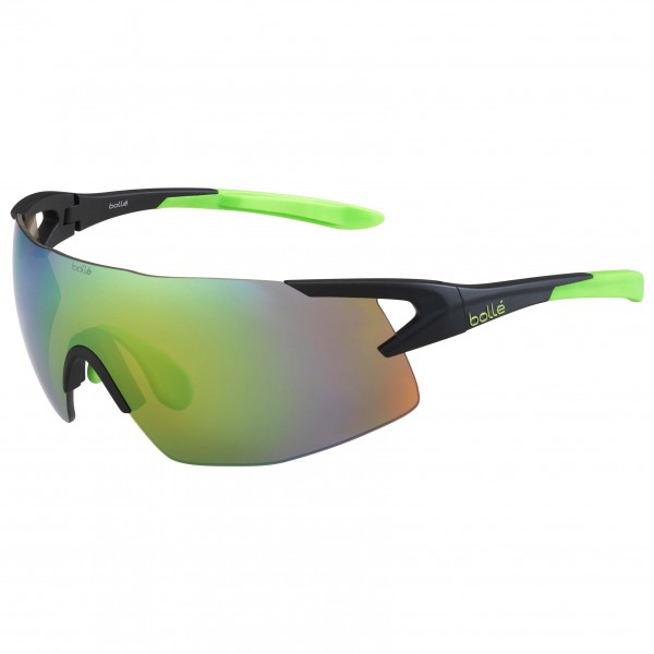 Bollé - 5th Element Mirror S3 - Cycling glasses