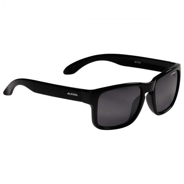 Kid's Mitzo Ceramic Mirror S3 - Sunglasses