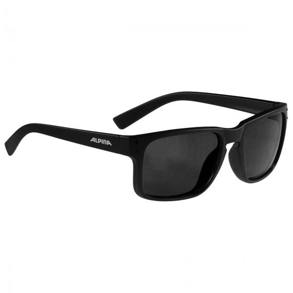 Kosmic Ceramic Mirror S3 - Sunglasses