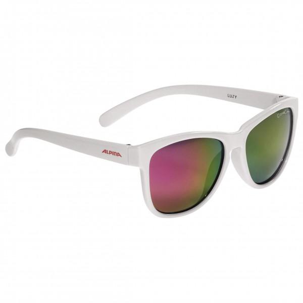 Luzy Ceramic Mirror S3 - Sunglasses