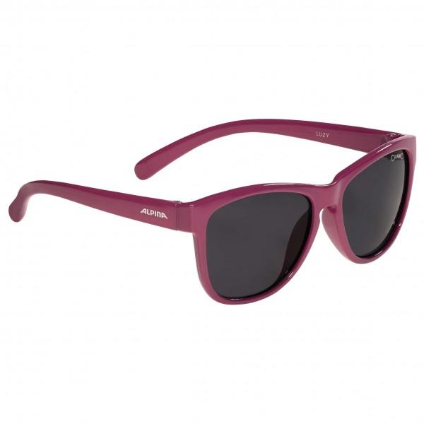 Luzy Ceramic S3 - Sunglasses