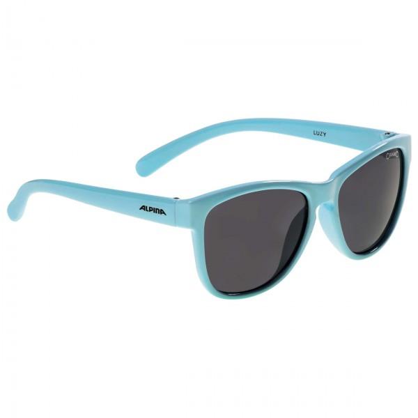Alpina - Luzy Ceramic S3 - Sonnenbrille