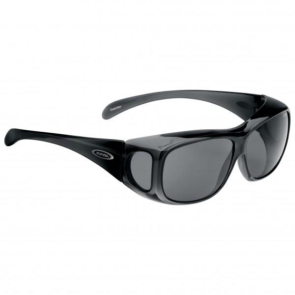 Alpina - Overview Ceramic S3 - Sonnenbrille