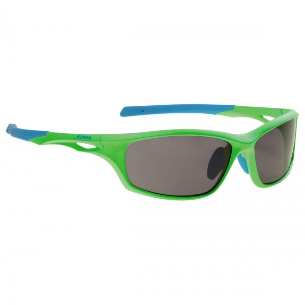 Alpina - Senax Ceramic S3 - Sunglasses