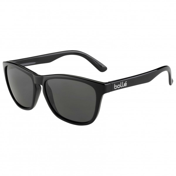 Bollé - 473 Clear S3 - Sunglasses