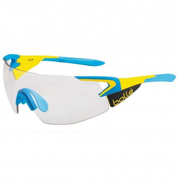 Bollé - 5th Element Pro Clear S1-2 - Fahrradbrille