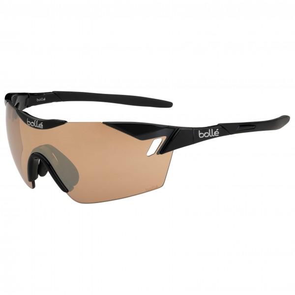 Bollé - 6th Sense Mirror S2-3 - Sykkelbrille