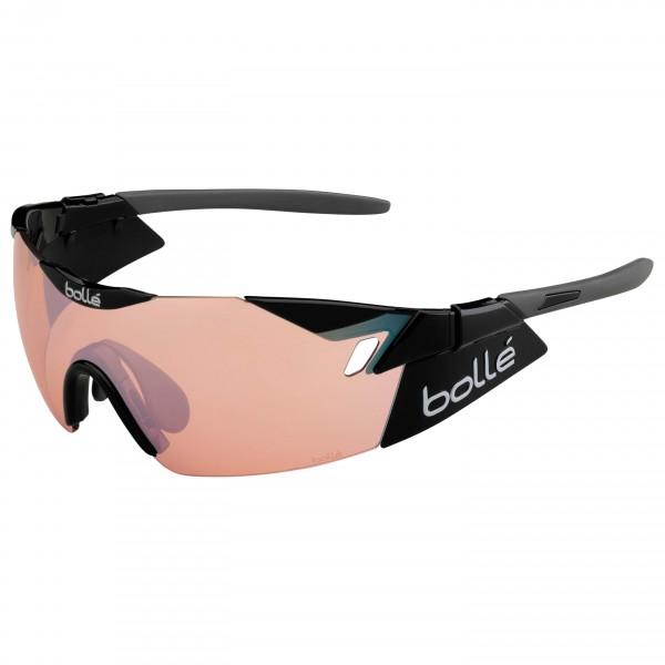Bollé - 6th Sense Mirror S2-3 - Cycling glasses