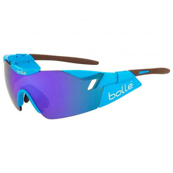 Bollé - 6th Sense Mirror S3 - Sykkelbrille