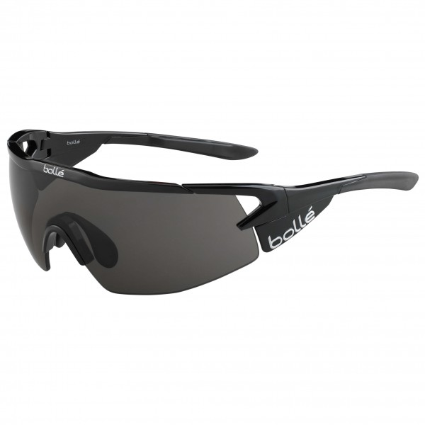 Bollé - Aeromax Clear S3 - Fahrradbrille