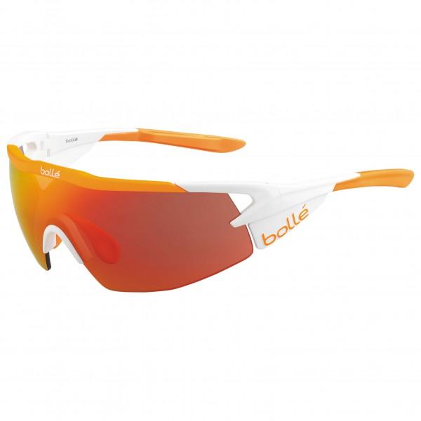 Bollé - Aeromax Mirror S3 - Cykelbriller