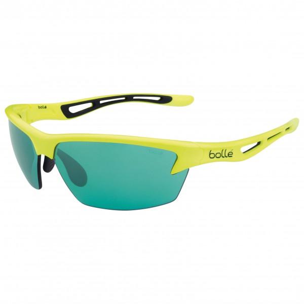 Bollé - Bolt Clear S3 - Aurinkolasit