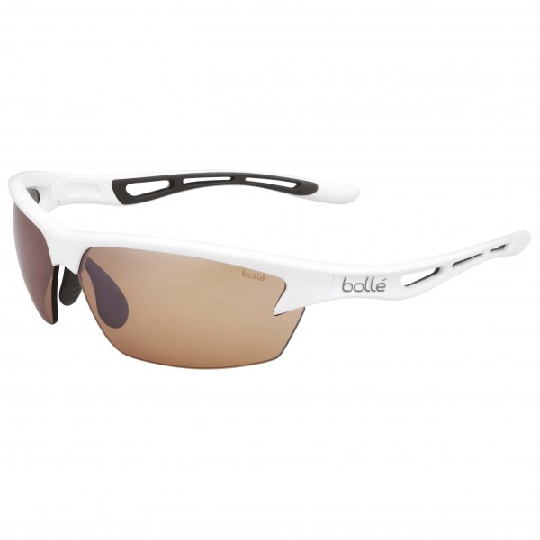 Bollé - Bolt Mirror S2-3 - Sonnenbrille