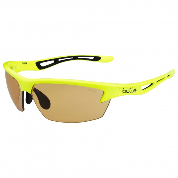 Bollé - Bolt Mirror S2-3 - Sunglasses