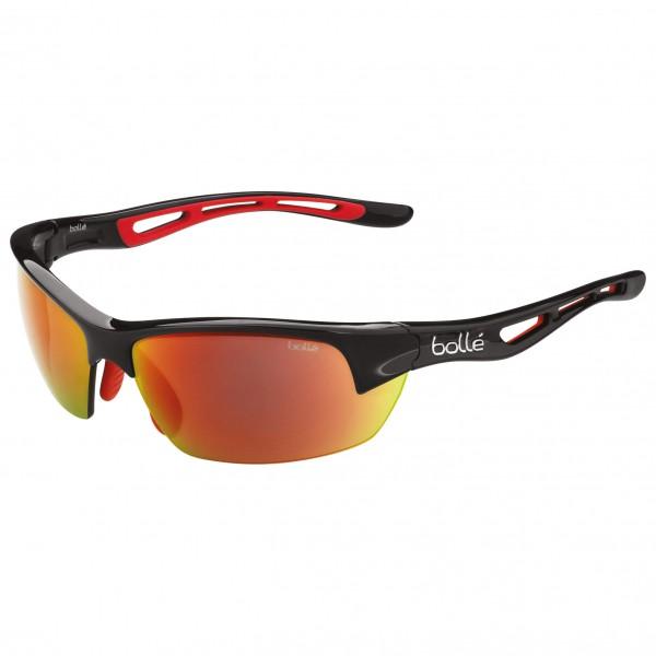 Bollé - Bolt S Mirror S3 - Solbrille