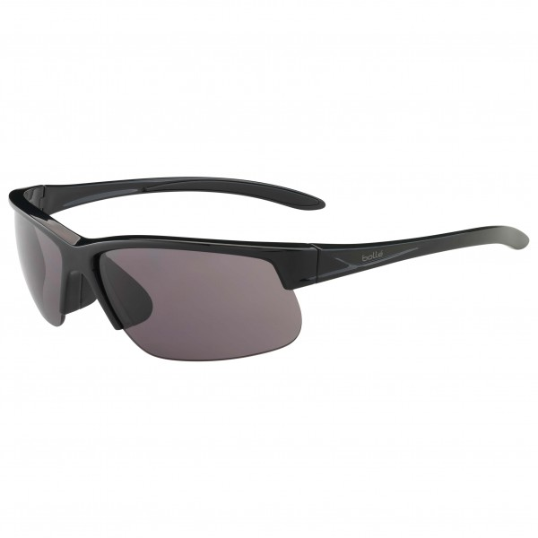 Bollé - Breaker Clear S3 - Solbriller
