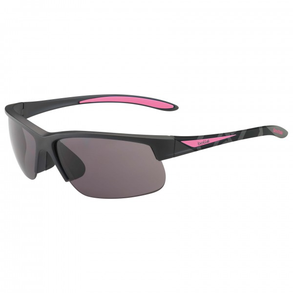 Bollé - Breaker Clear S3 - Sunglasses