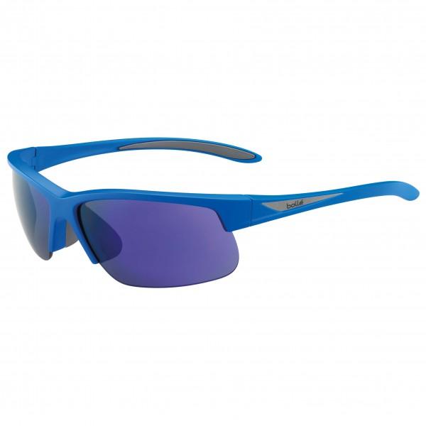 Bollé - Breaker Mirror S3 - Gafas de sol