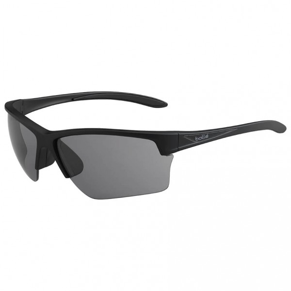 Bollé - Flash Clear S3 - Sunglasses