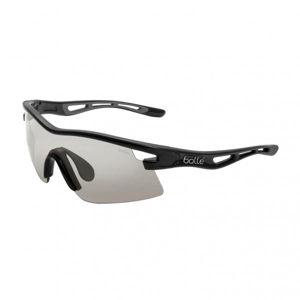 Bollé - Vortex Clear S3 - Cycling glasses