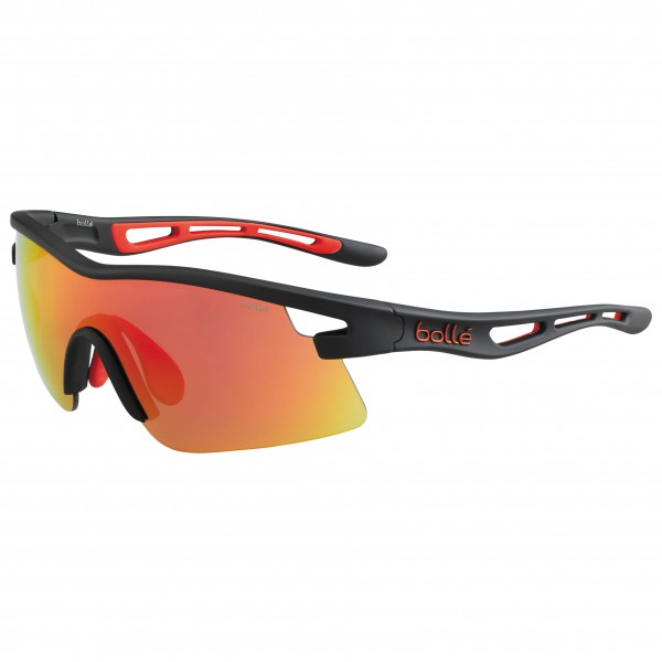 Bollé - Vortex Mirror S3 - Cykelbriller