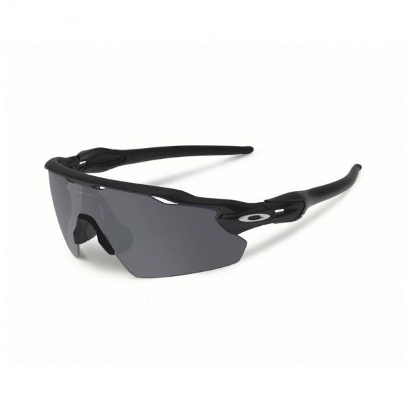 Oakley - Radar EV Pitch Cat:3 VLT 17% - Cycling glasses
