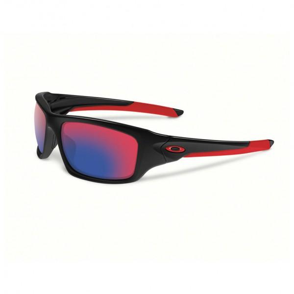 Oakley - Valve Iridium Cat:3 VLT 17% - Sonnenbrille