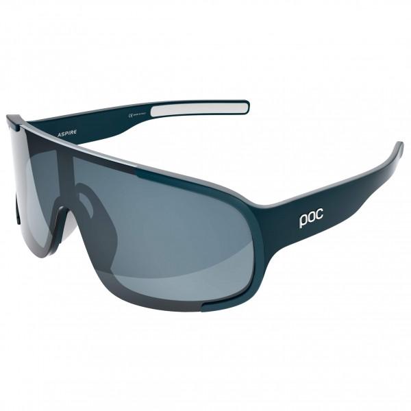 POC - Aspire S3 VLT 11% - Fahrradbrille