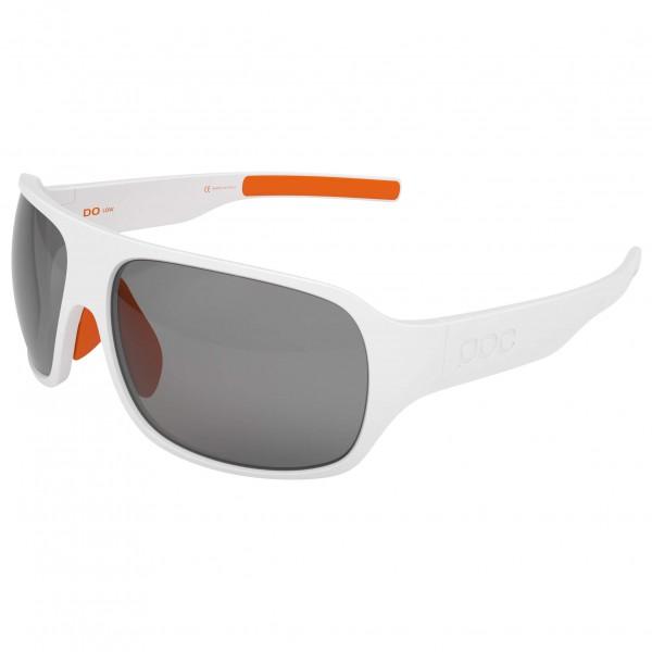 POC - DO Low S3 VLT 13% - Cykelbriller