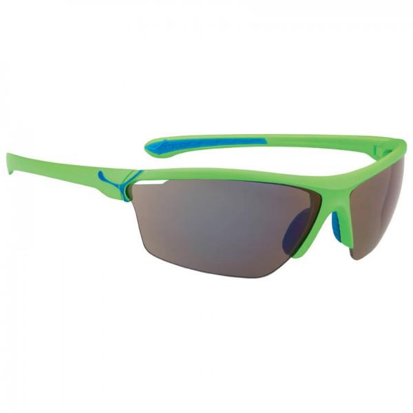 Cébé - Cinetik Mirror S3 13%, Yellow S0 87%, Clear S0 92% - Sunglasses