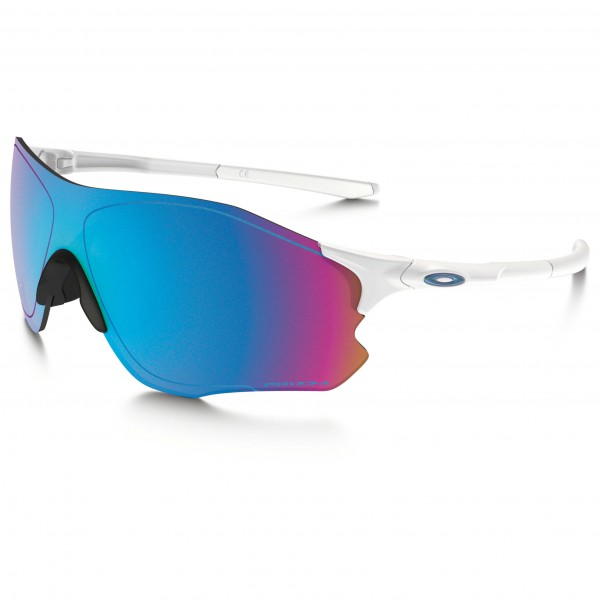 Oakley - Evzero Path Prizm S2 - Cycling glasses