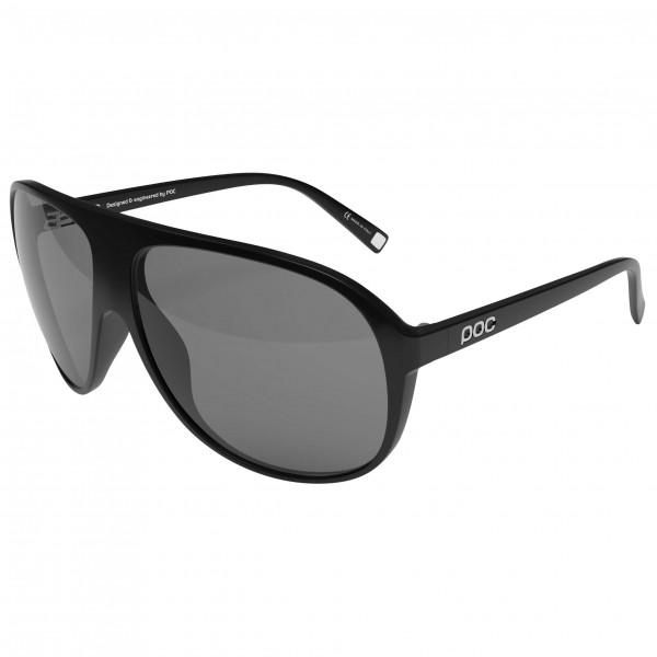 POC - DID S3 - Sykkelbrille