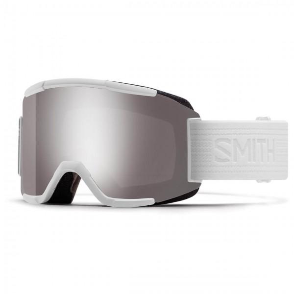 Smith - Squad S3 - Skibril