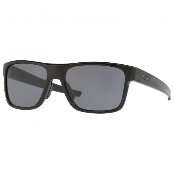 Oakley - Crossrange - Solglasögon