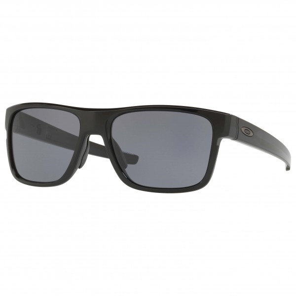 Oakley - Crossrange - Sunglasses