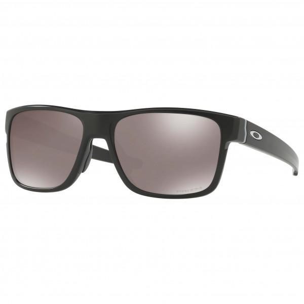 Oakley - Crossrange Prizm Polarized - Solbriller