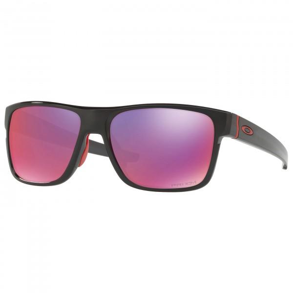 Oakley - Crossrange Prizm Road - Solbriller