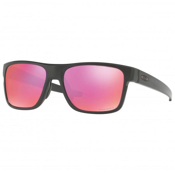 Oakley - Crossrange Prizm Trail - Fietsbril